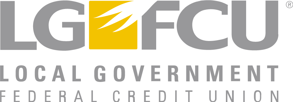 Local Government Federal Credit Union